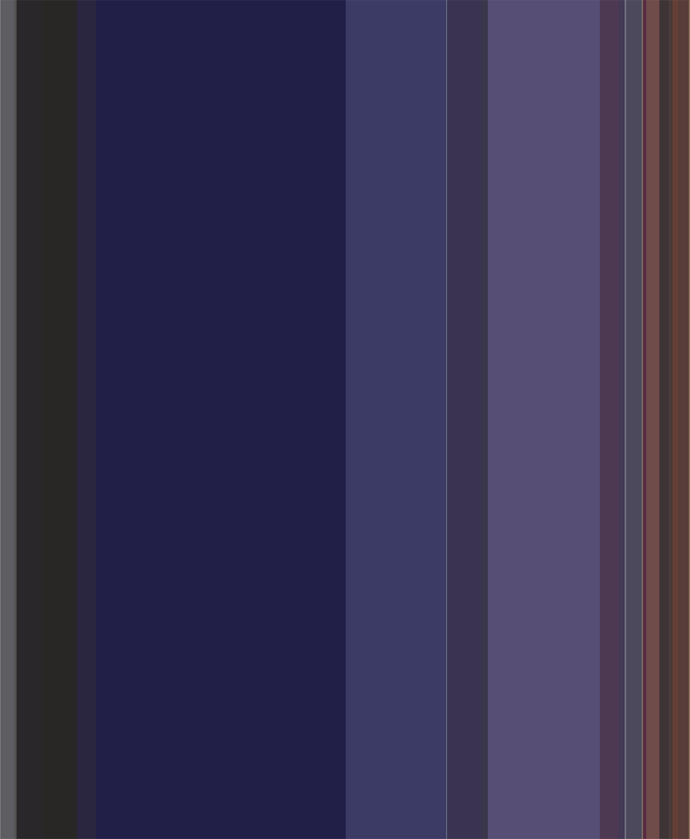 colours-20180701-sky-2.png
