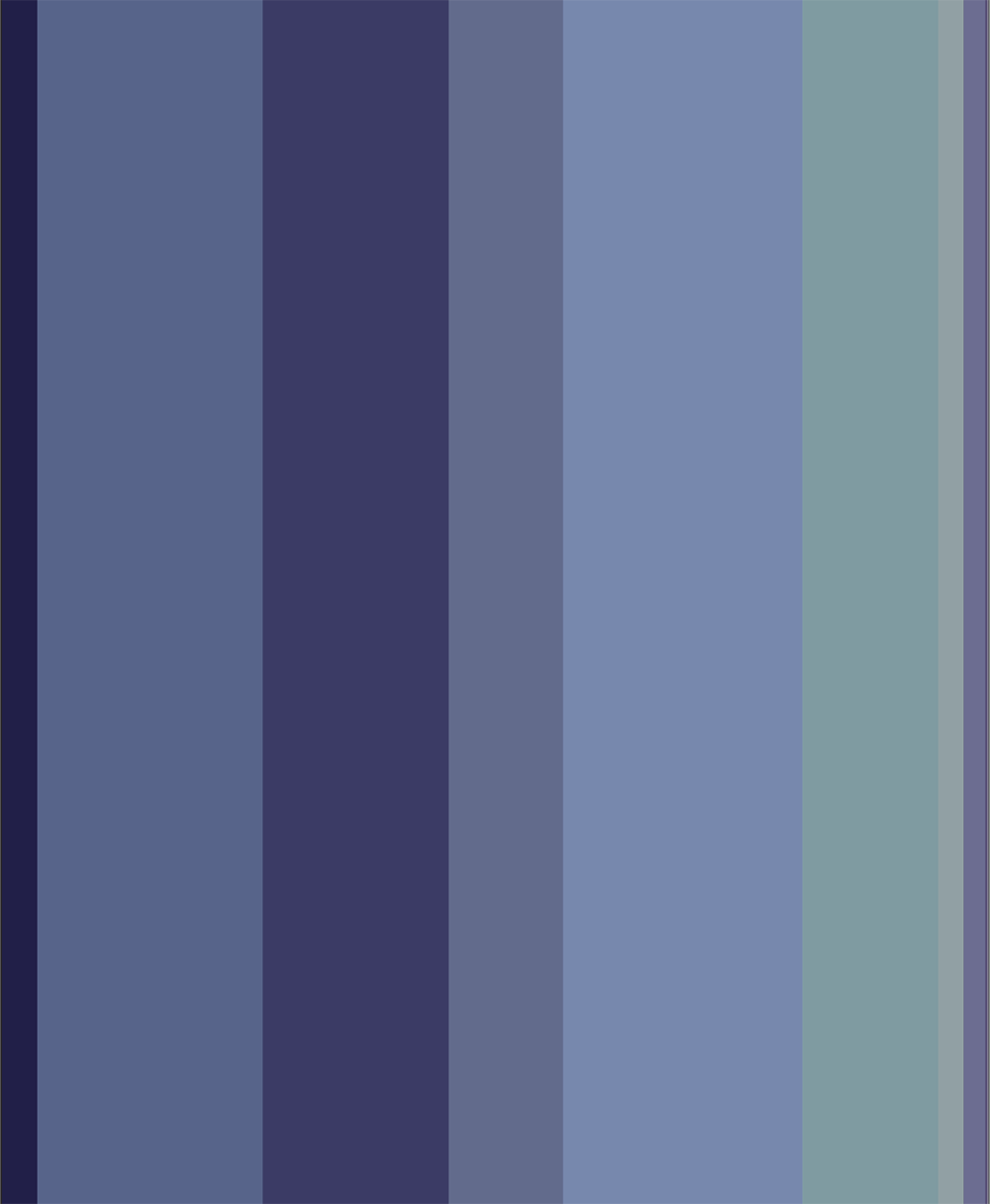 colours-20180707-sky-2.png