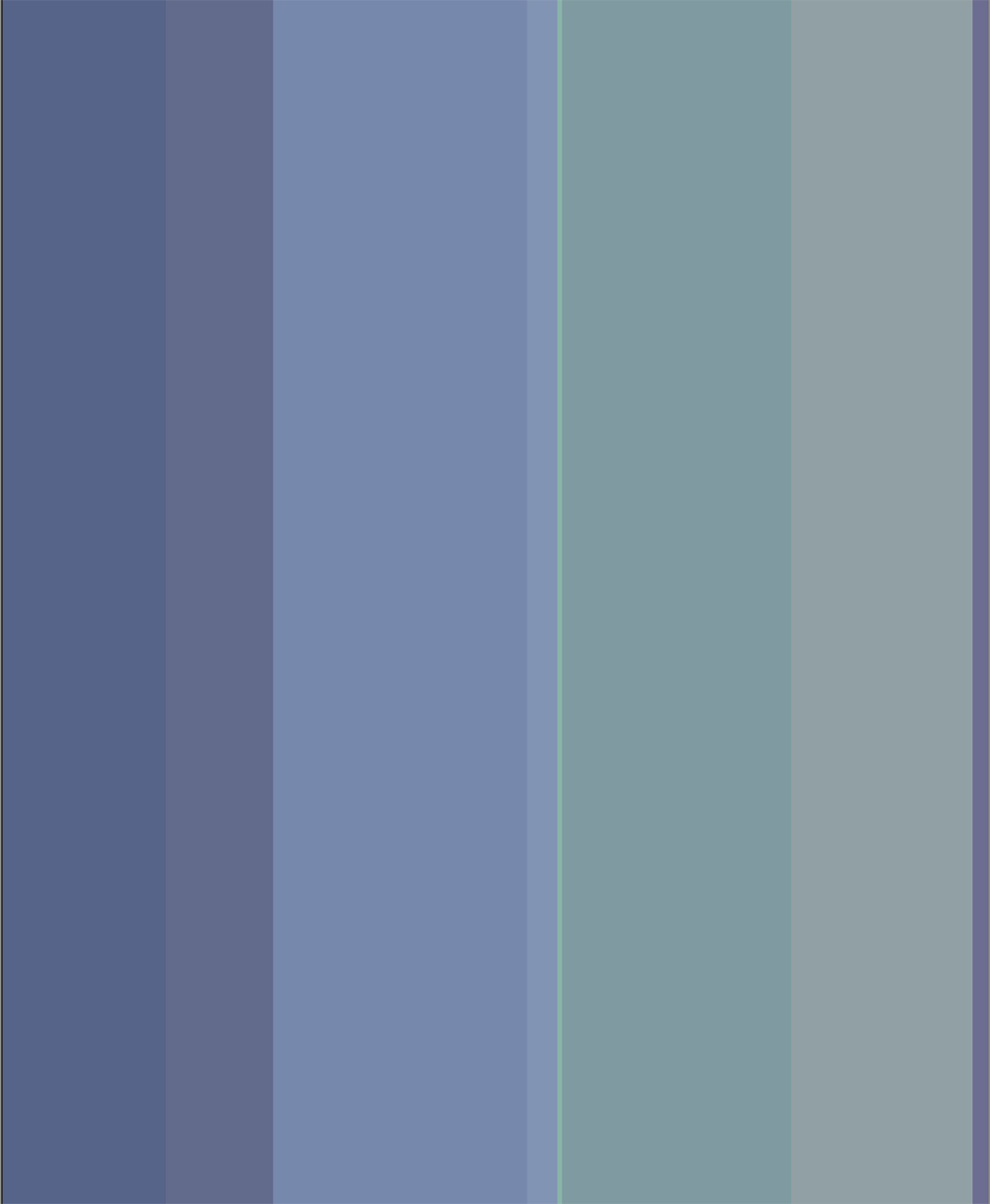 colours-20180709-sky.png