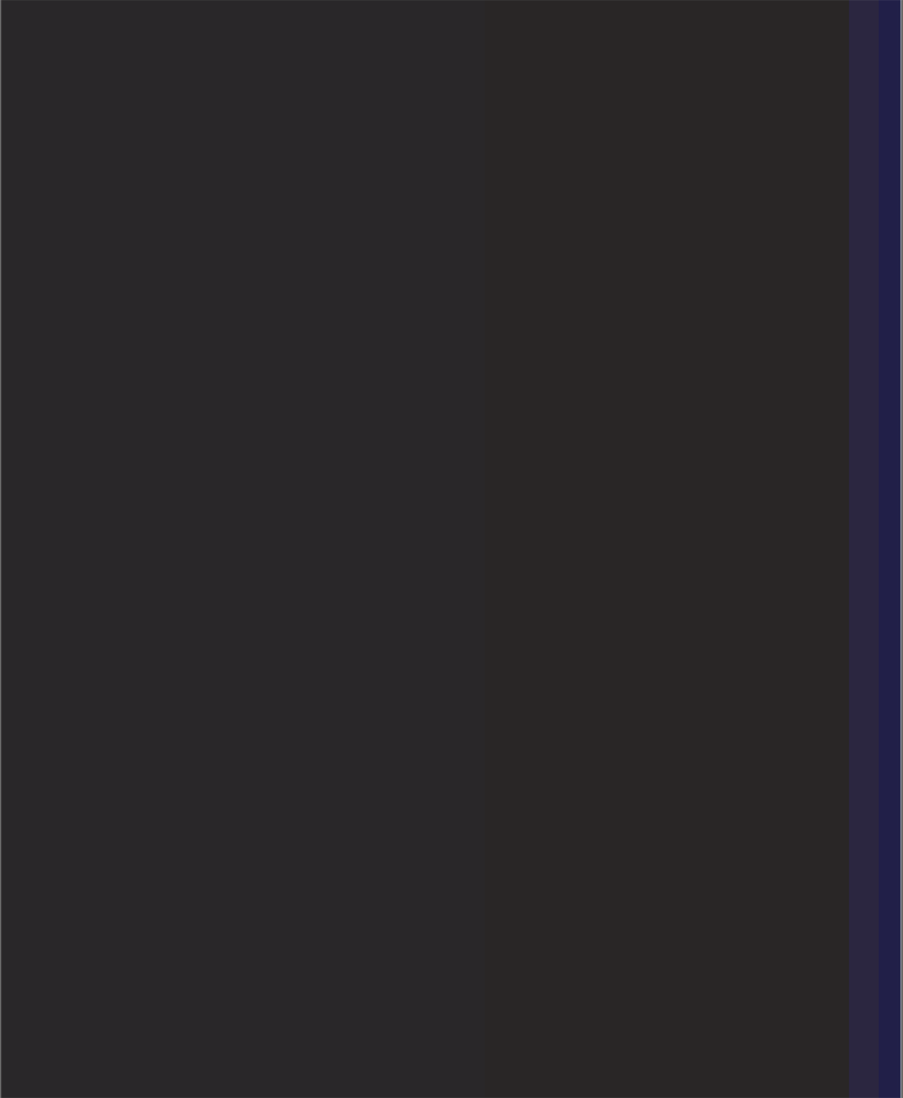 colours-20180713-sky-2.png