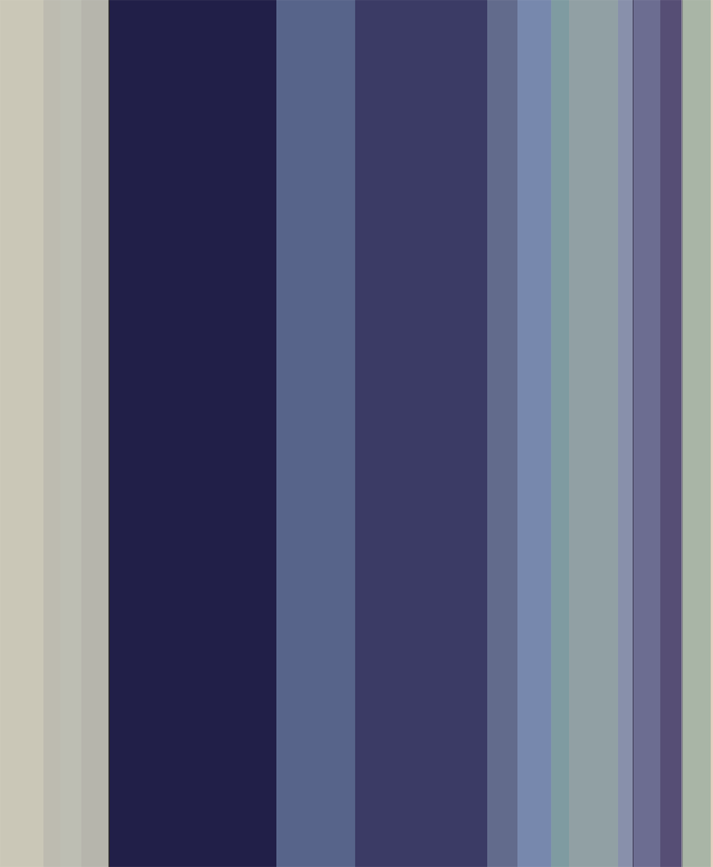 colours-20180714-sky-2.png