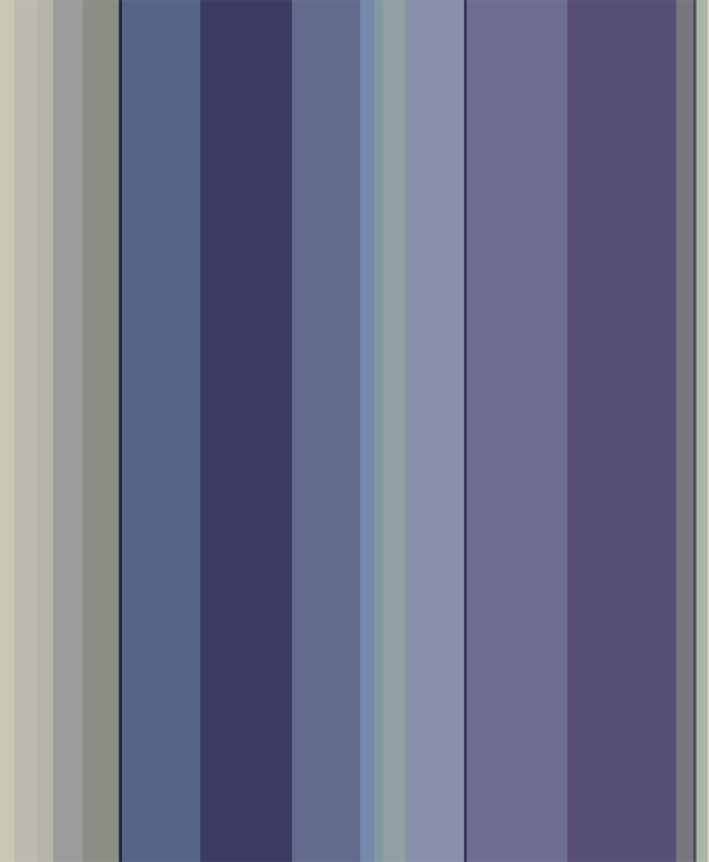 colours-20180722-sky.png