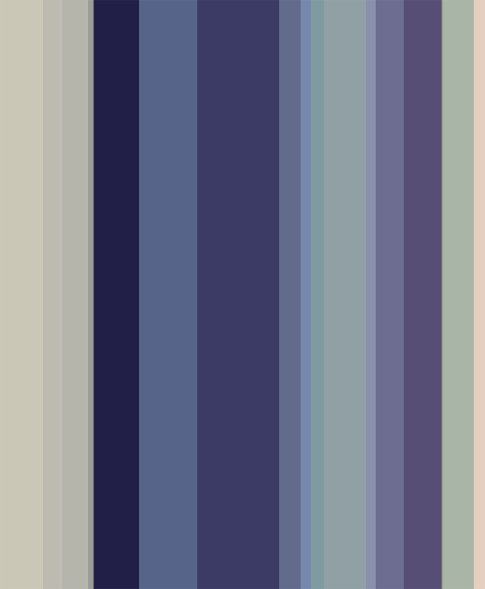 colours-20180723-sky.png