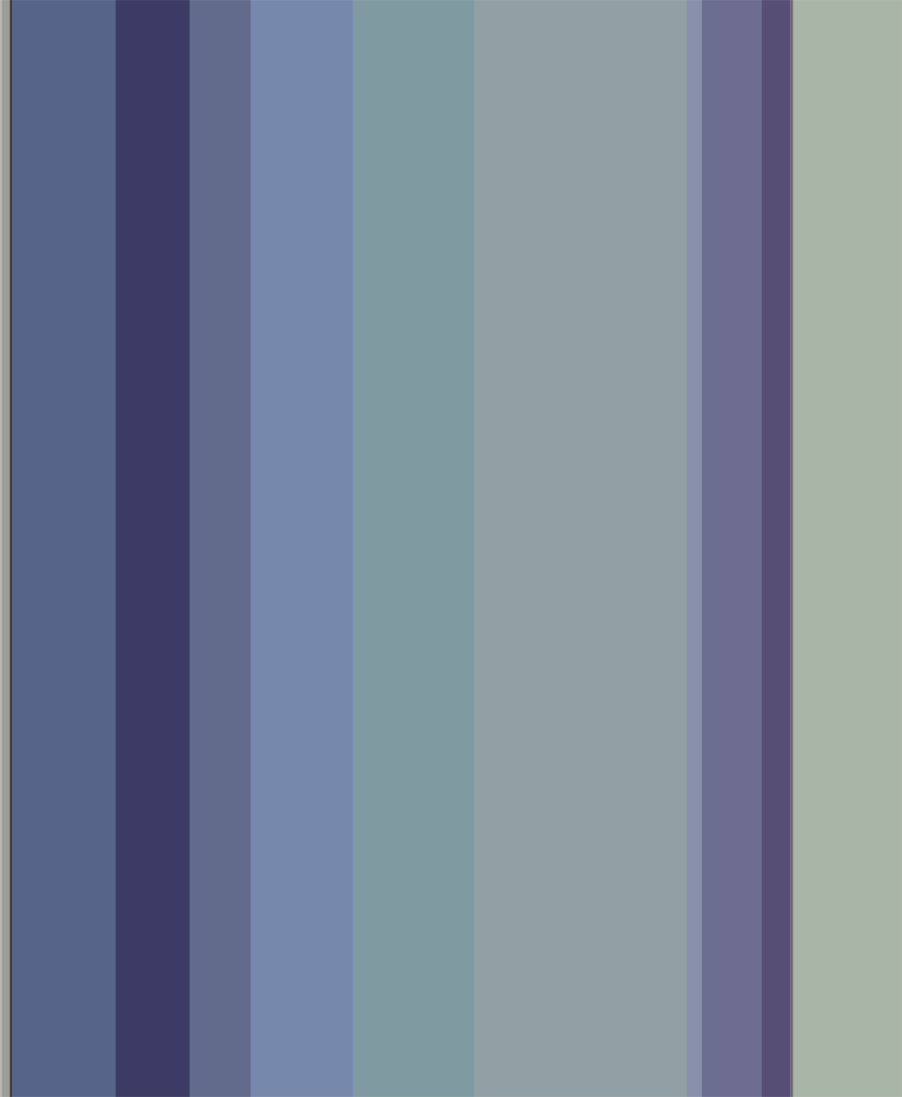 colours-20180728-sky-2.png