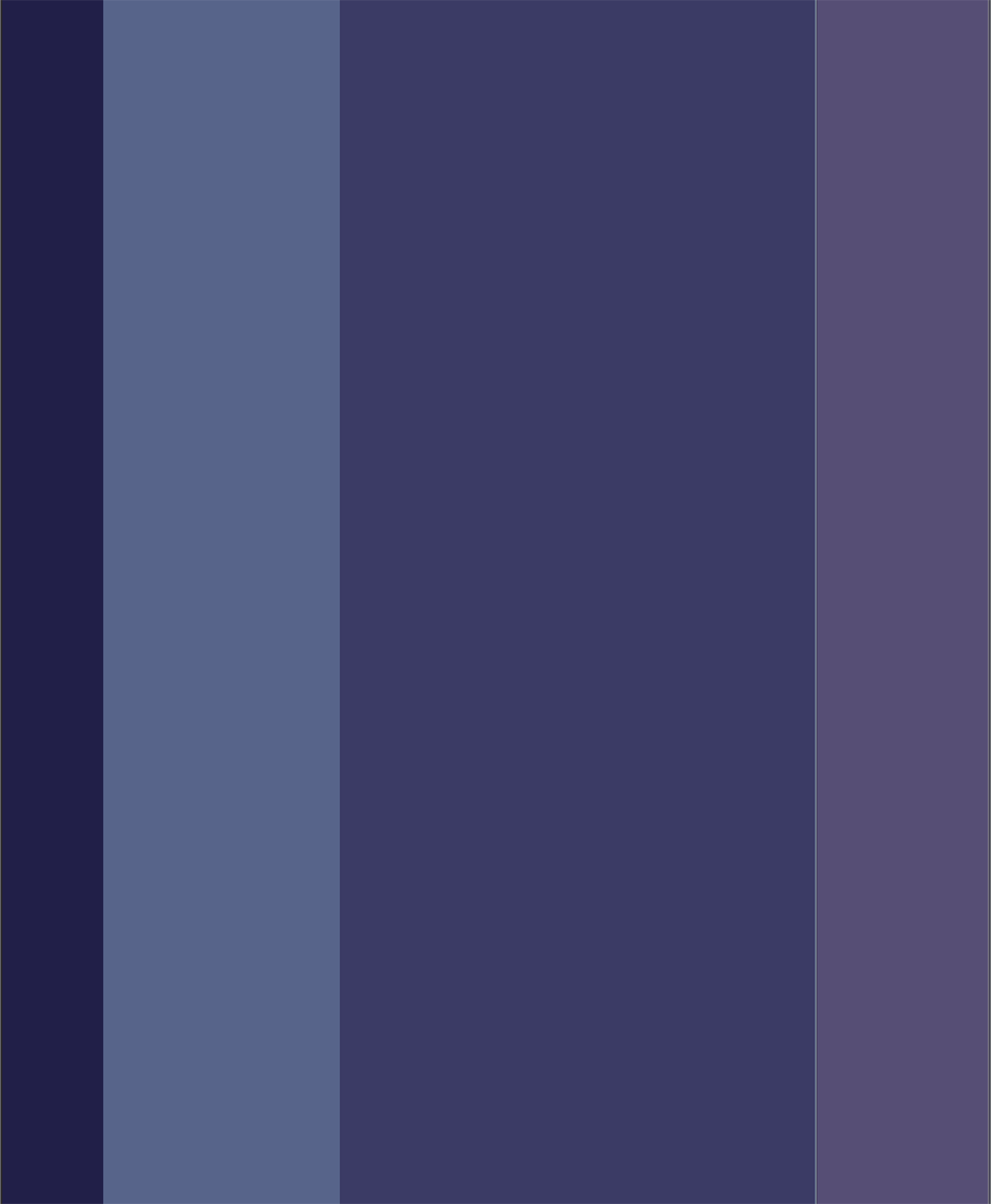 colours-20180810-sky-1.png