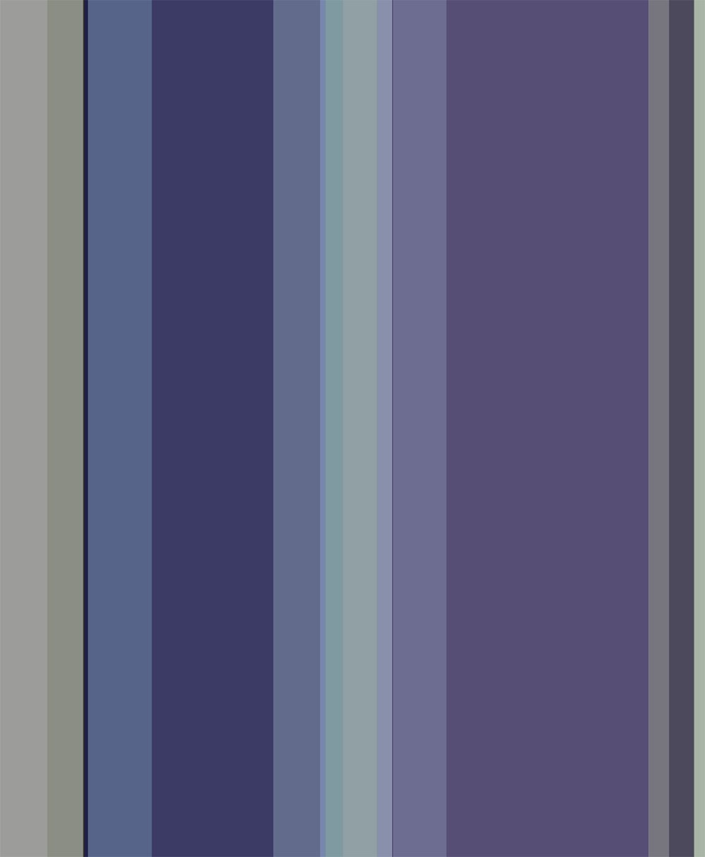 colours-20180815-sky.png