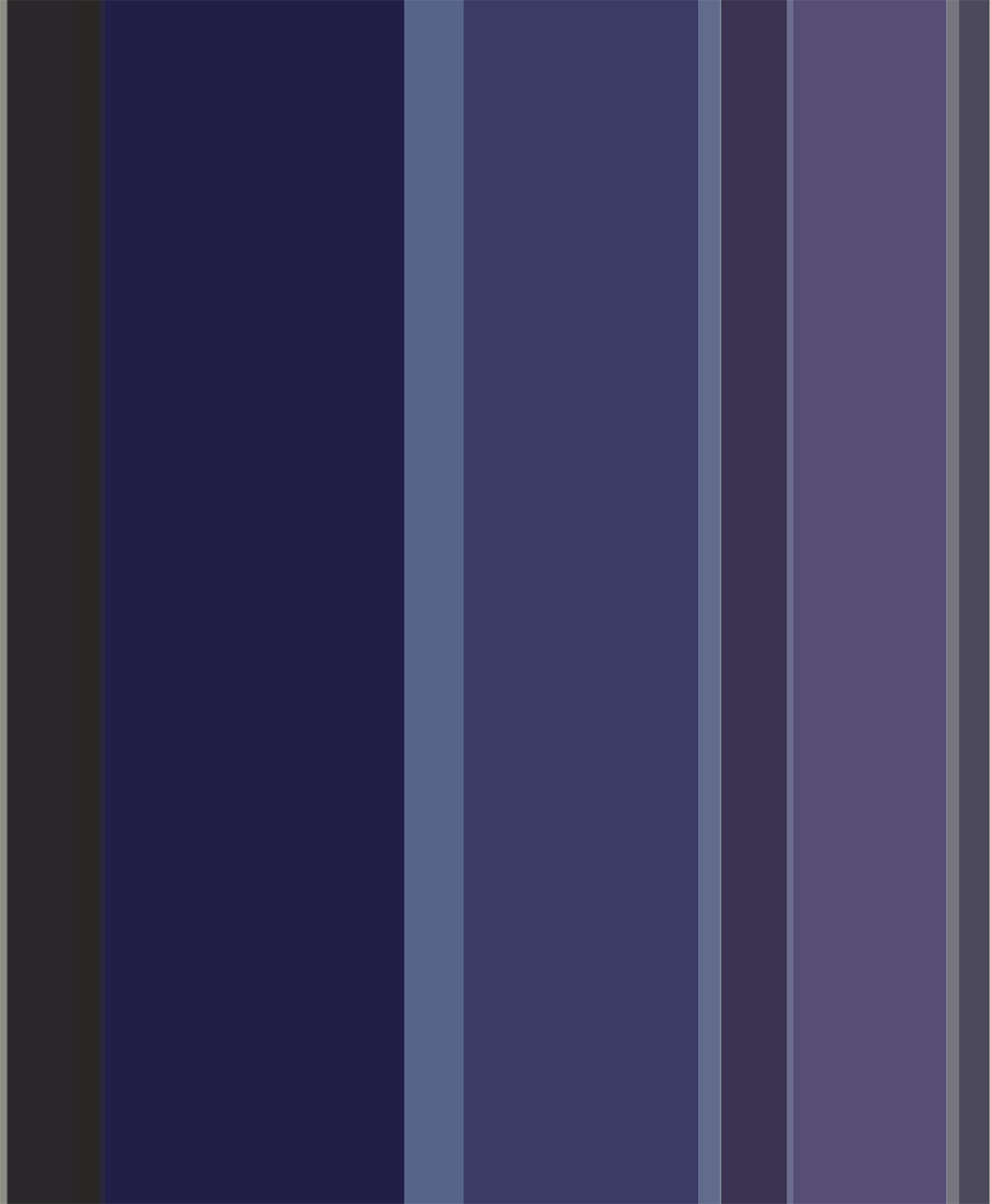 colours-20180816-sky.png
