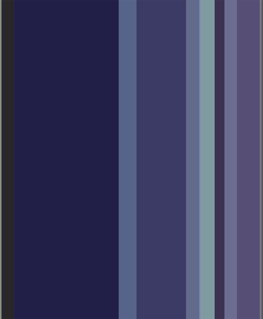 colours-20180818-sky.png