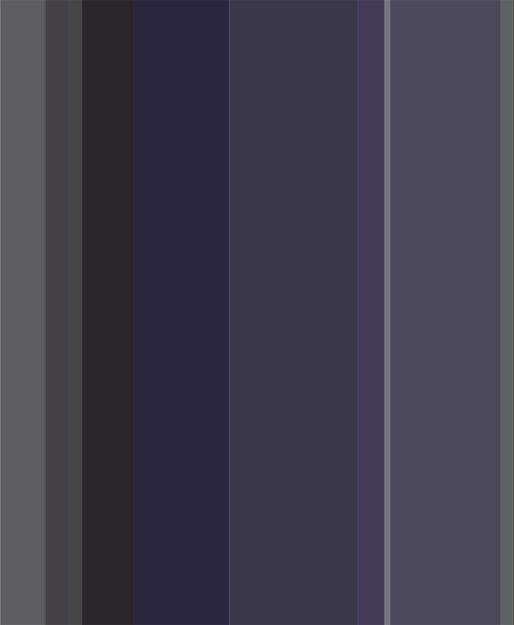 colours-20180820-sky.png