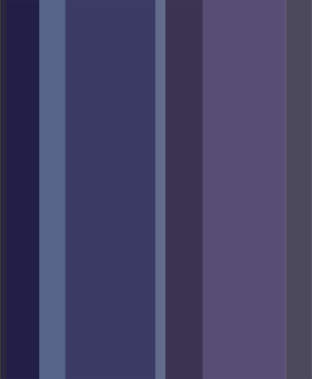 colours-20180823-sky.png