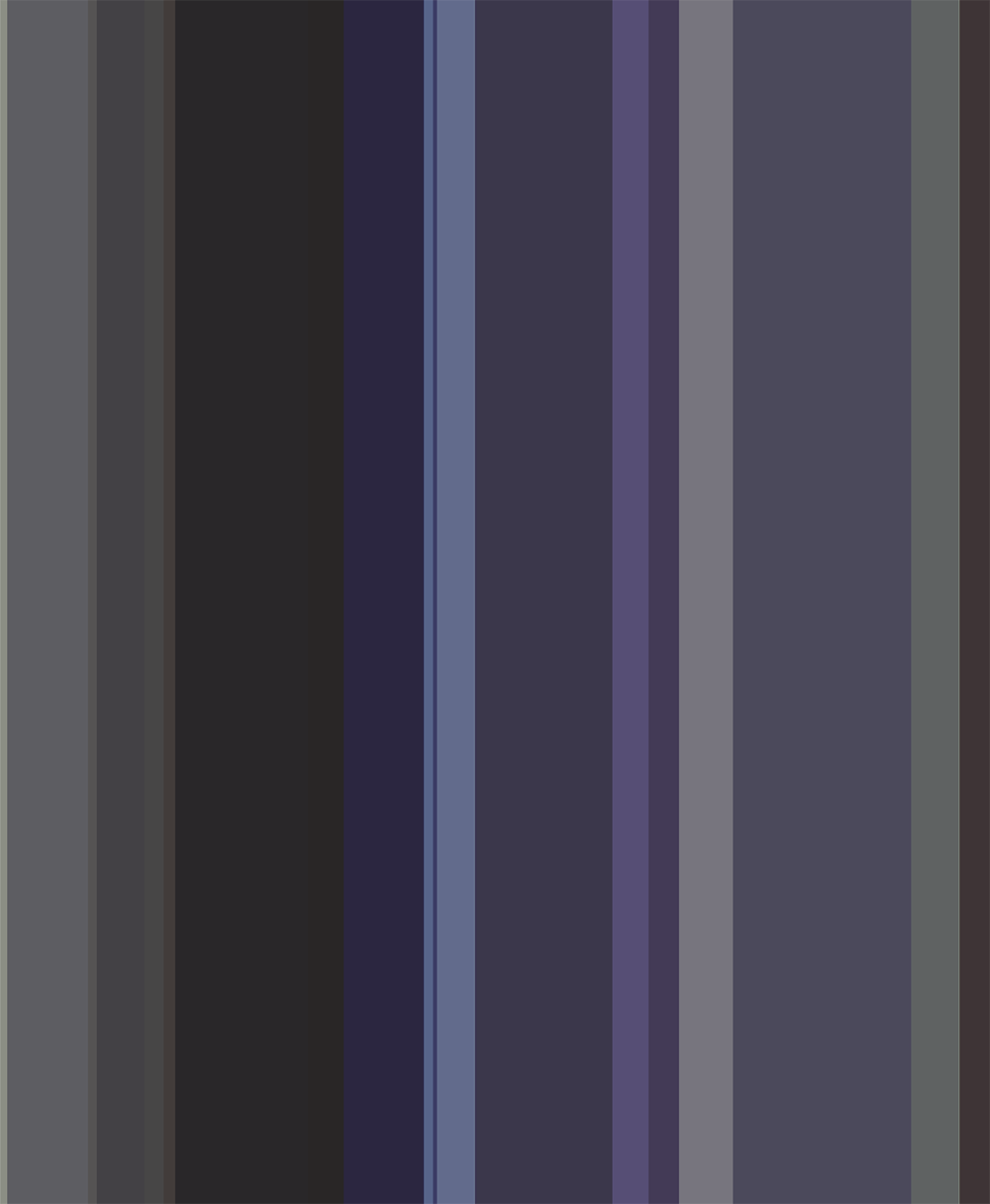 colours-20180827-sky.png