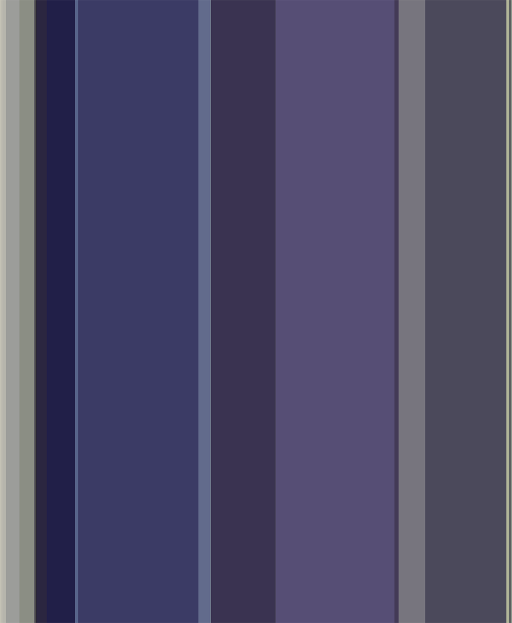 colours-20180829-sky.png