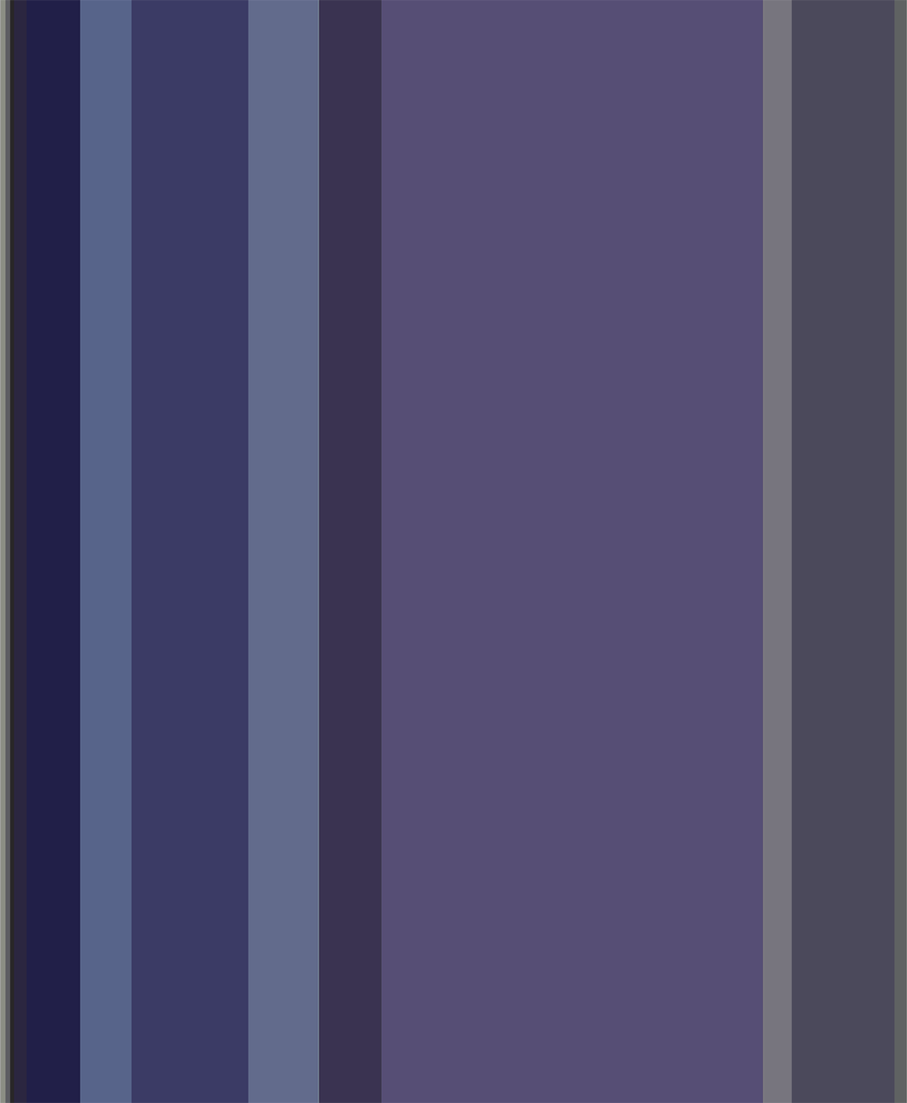 colours-20180830-sky.png
