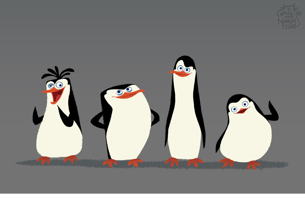 penguins009.jpg
