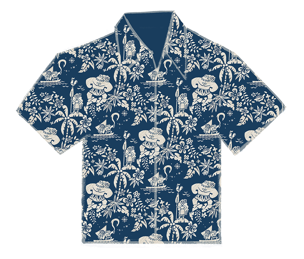 gsl-moana-shirt-001.jpg