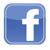 facebook-icon-web-2.jpg