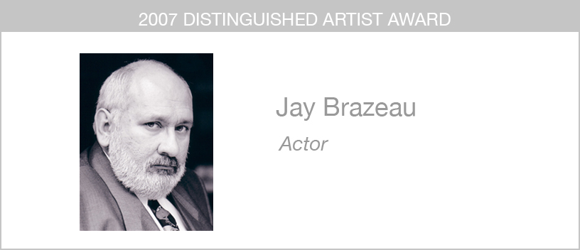 Distinguished-slide-Jay.jpg