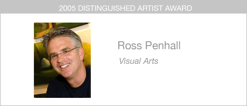 Distinguished-slide-Ross.jpg