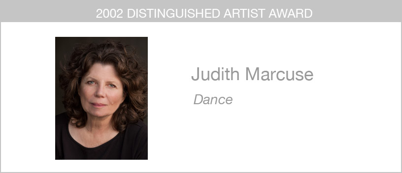Distinguished-slide-Judith.jpg