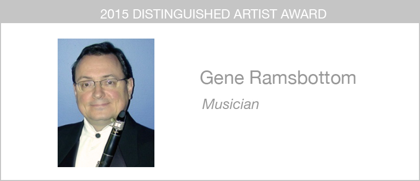 Distinguished-Gene Ramsbottom.jpg