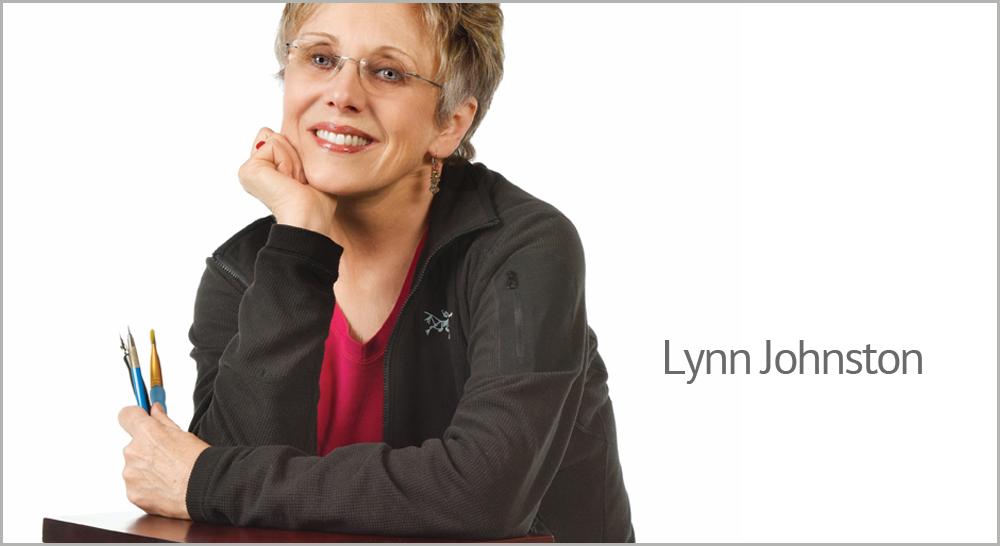 Fans Web Banner-LynnJohnson-2016.jpg