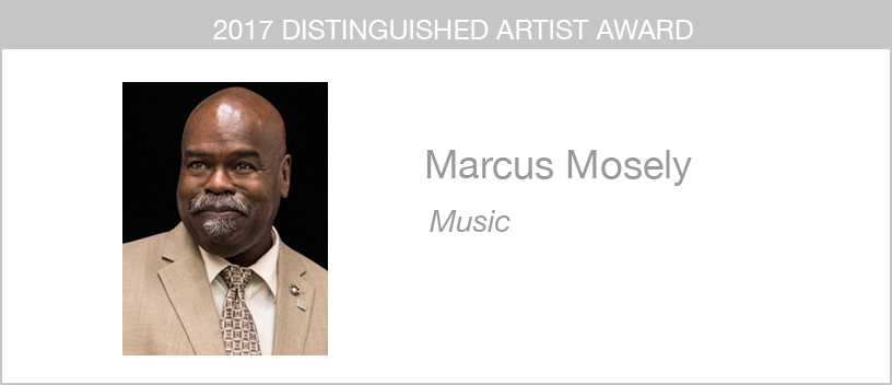 Distinguished-slide-Marcus.jpg