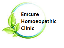 Online — Homoeoforce Homoeopathic Clinic