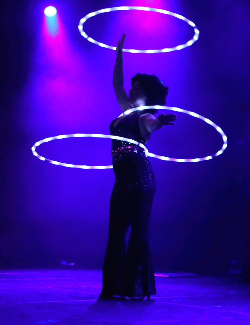 Foxie Disco and LED.jpg