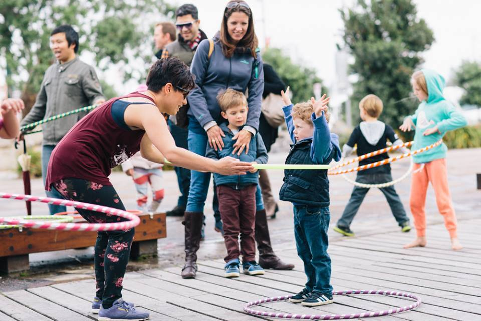 Popsi Q Circus Workshop 3 Ring Riot.jpg