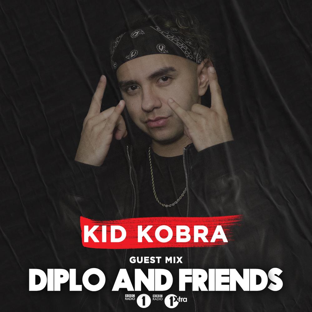 KID KOBRA - DIPLO & FRIENDS.png