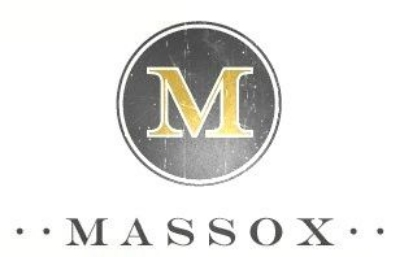 The MASSOX Shop