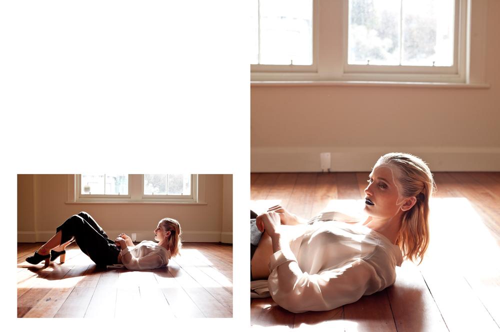 Annabelle-editorial-final-spreads7.jpg