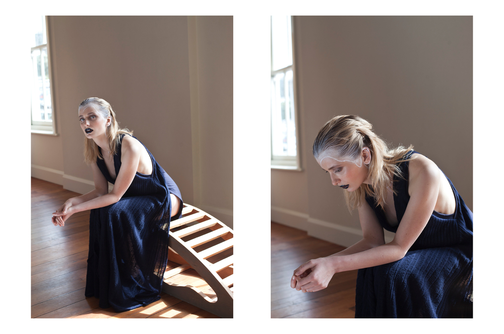 Annabelle-editorial-final-spreads10.jpg