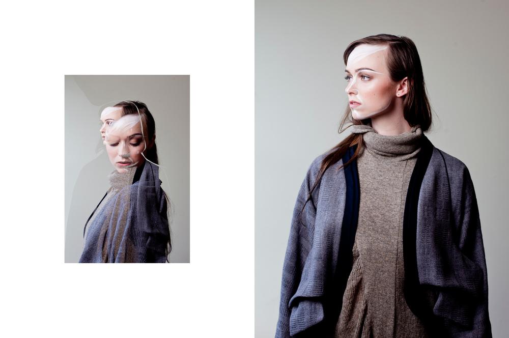 Annabelle-editorial-final-spreads11.jpg