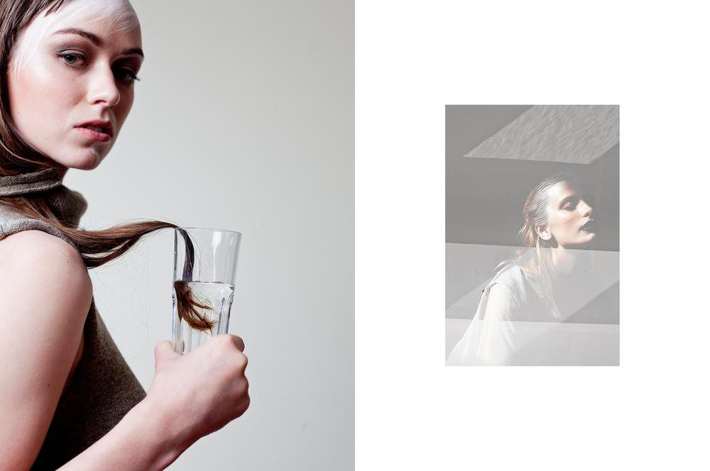 Annabelle-editorial-final-spreads12.jpg