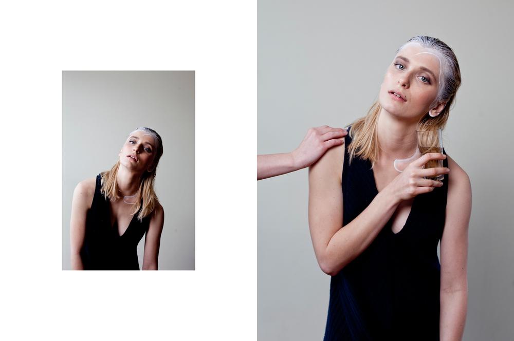 Annabelle-editorial-final-spreads15.jpg