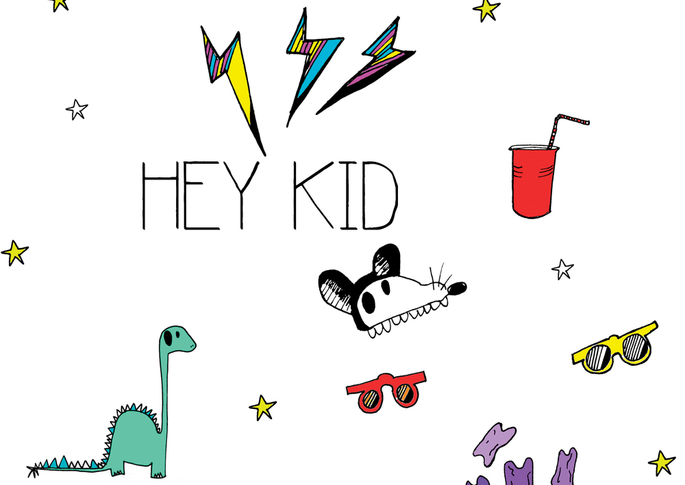 HeyKid34.jpg