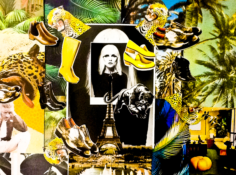 ILOVEPARIS-Collage-44.JPG