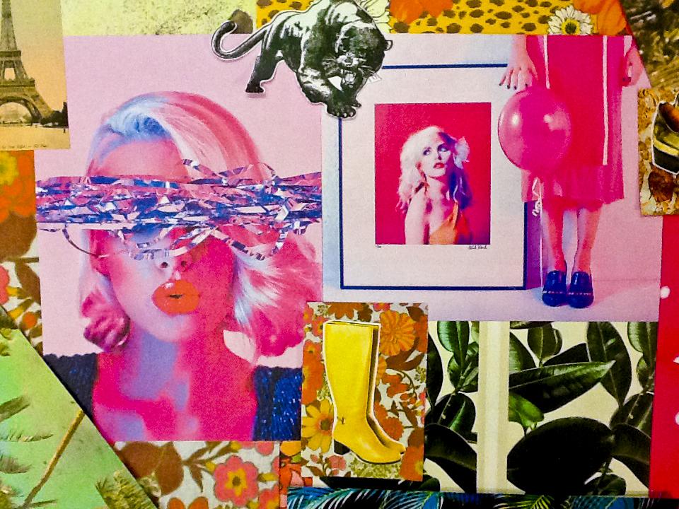 ILOVEPARIS-Collage-100.JPG