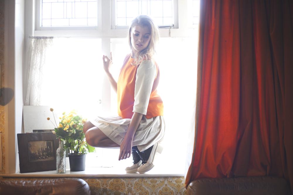 BrookeBarett-DT-7-Edited.jpg