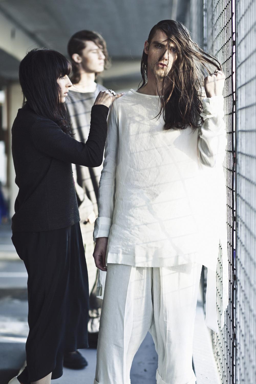 GeorgieVeitch-sistersbrothers-101-fc.jpg
