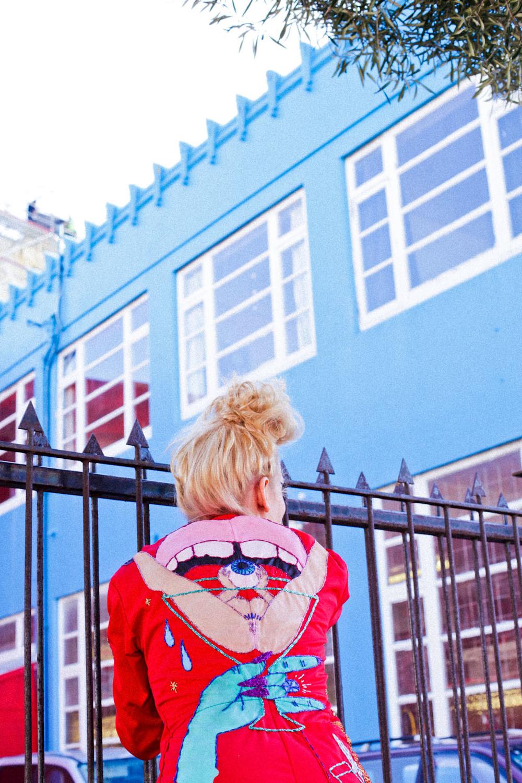 LadyDanger-WebSize-4685.jpg