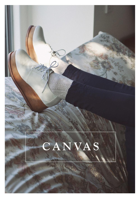 Canvas-layout-websize-1.jpg
