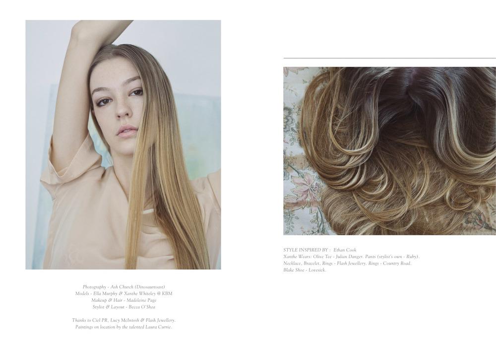 Canvas-layout-websize-9.jpg