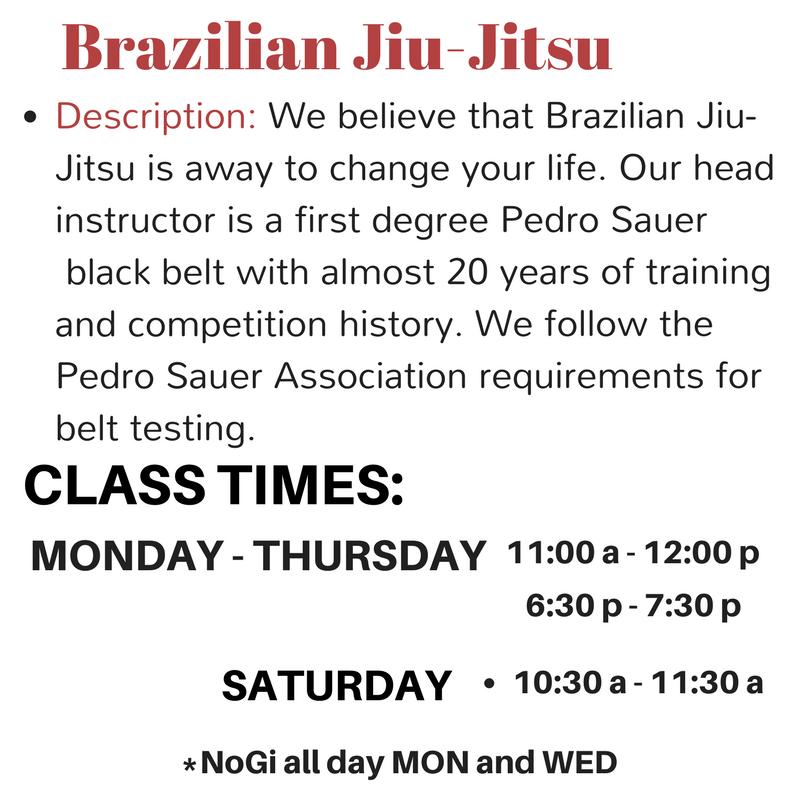 Brazilian Jiu-Jitsu.png