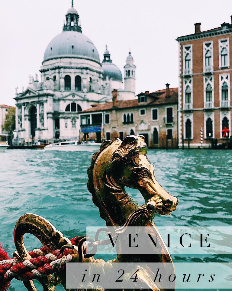 Venice 24 hours.jpg