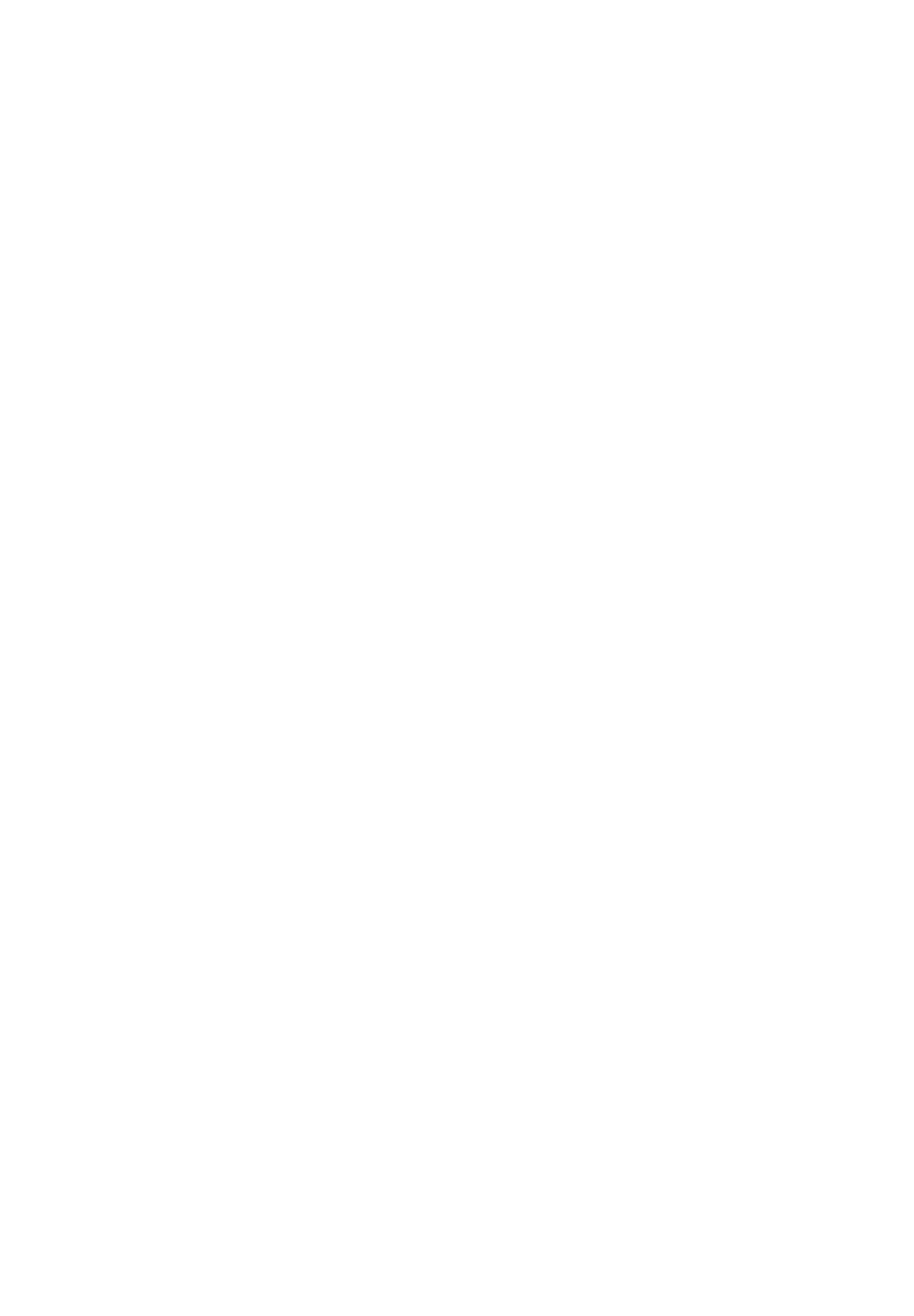 Shiraz Pointe Subdivision