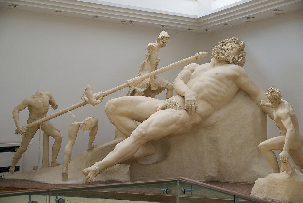 sperlonga statues.jpg