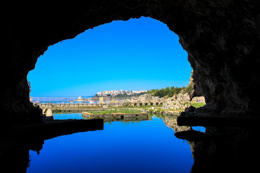 sperlonga cave.jpg