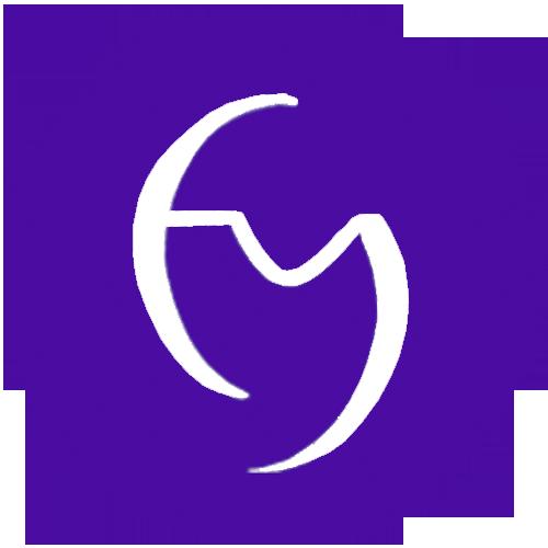 FY_logo_L_purple2.png